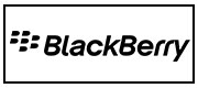 blackberry prepaid