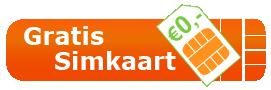 gratis-simkaart-logo