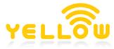 Yellow mobile prepaid