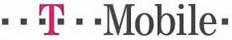 T-mobile prepaid logo