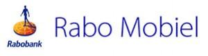 rabo mobiel prepaid logo