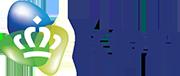 KPN prepaid simkaart logo