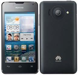 Huawei-Ascend-Y300-prepaid-smartphone