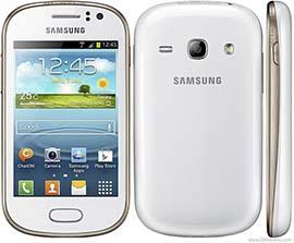 beste-prepaid-telefoon-samsung-galaxy-fame