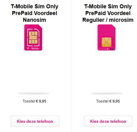 T-mobile-micro-sim-nano-sim