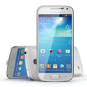 samsung galaxy s4 telefoon