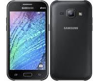 samsung-galaxy-j1-black