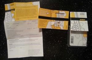 Jumbo mobiel prepaid pakket