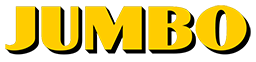 jumbo prepaid mobiel logo