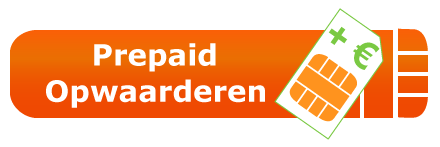 prepaid opwaaderen logo