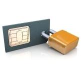 alarm installatie en simkaart