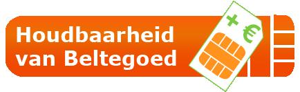 houdbaarheid-beltegoed-logo
