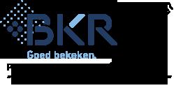BRK registratie- Kies prepaid - logo