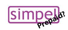 simpel-prepaid-logo