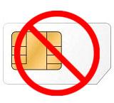 simkaart-blokkeren-logo