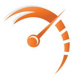 Snelheid logo