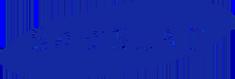 Samsung prepaid logo