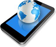 Afschaffing-roamingkosten-logo