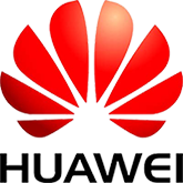 huawei prepaid logo