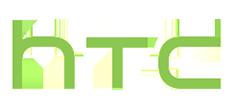 htc prepaid logo