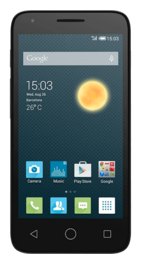 Alcatel -One-Touch-Pixi-3-4.5
