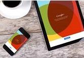 google introduceert project fi
