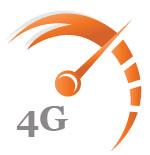 Welke provider heeft de snelste 4G verbinding?