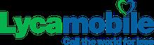 lycamobile prepaid logo