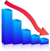 mobiele providers zien omzet dalen