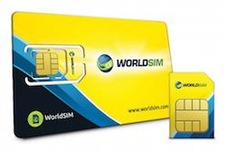 worldsim simkaart logo
