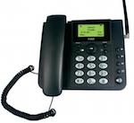 vaste-telefoon-met-simkaart