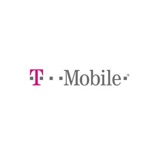 t-mobile-simkaart