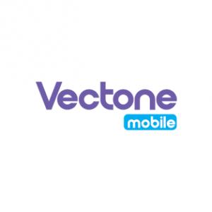 Vectone mobile simkaart