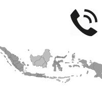 goedkoop bellen naar indonesie
