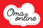 oma online campagne vodafone