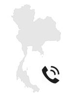 goedkoop bellen naar thailand