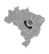 goedkoop bellen naar brazilie