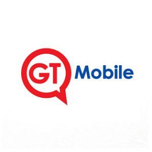 GT Mobile simkaart
