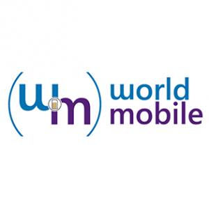 World Mobile - Bellen in het Buitenland