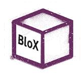 Voordeel naar Buitenland BloX