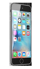 iPhone 7 prepaid