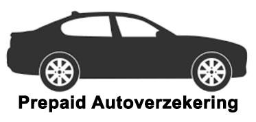 Prepaid Autoverzekering