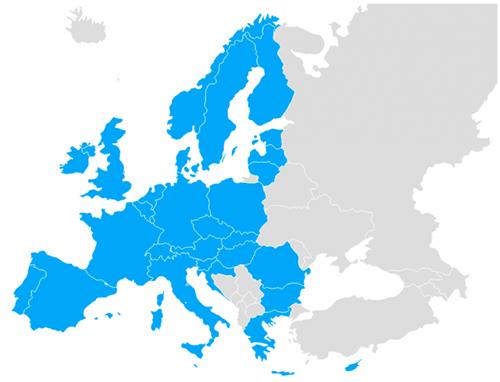dekking-data-simkaart-europa
