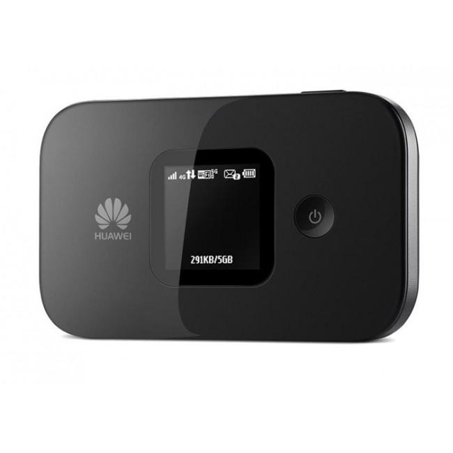 MiFi Router Europa - Huawei