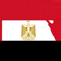Goedkoop bellen naar Egypte