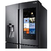 slimme-smart-koelkast
