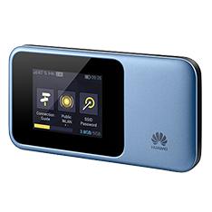 Huawei E5788-mifi-router