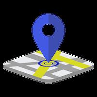 gprs gps tracking en locatie