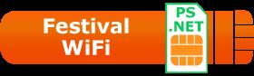 festival wifi