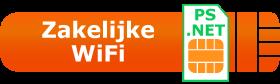 zakelijke wifi